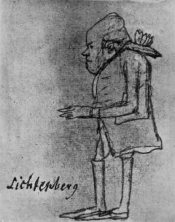 lichtenberg_caricature