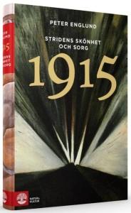 omslag_1915b