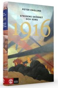 omslag_1916
