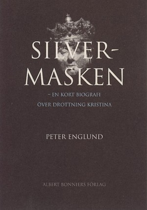 silvermasken_omslag